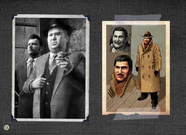 File:Mafia II Deluxe Artbook 015.jpg