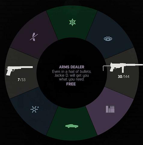 File:Arms Dealer Perk.png