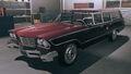Berkley Country Sedan.jpg