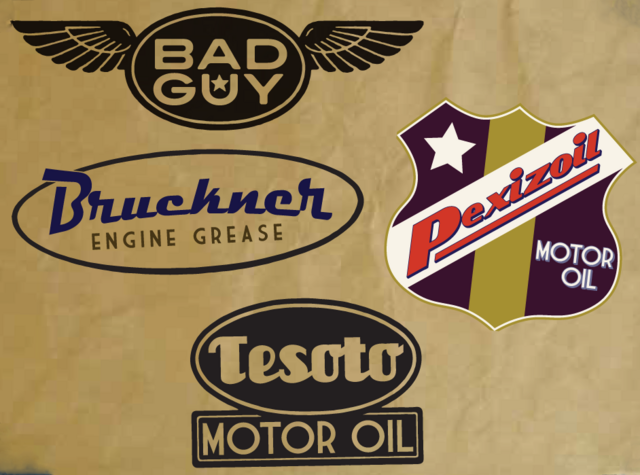 File:Motor Oil Ads.png