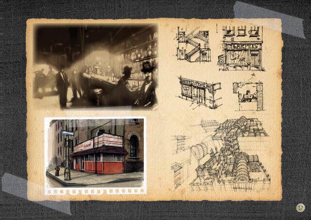 File:Mafia II Deluxe Artbook 038.jpg