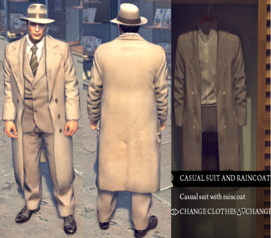 File:Mafia II Clothing 12.png