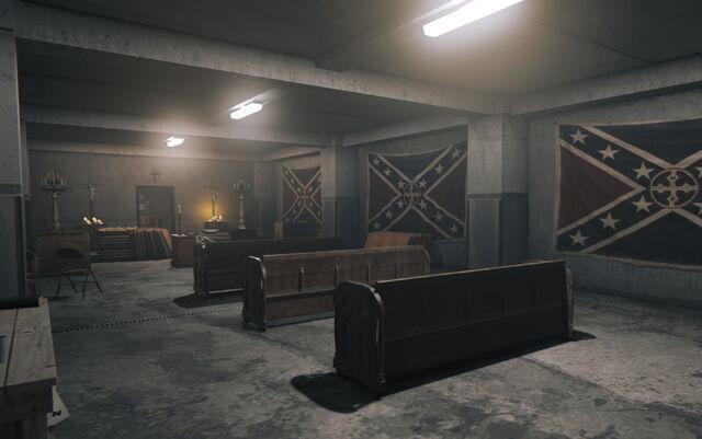 File:Southern Union Bunker 3.jpg