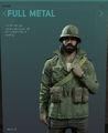 Mafia III Clothing 04.jpg