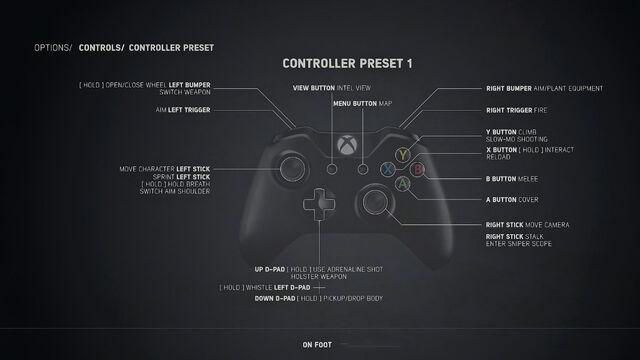 File:Xbox 360 Controller Presets 1a.jpg