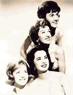 File:The Chordettes.jpg