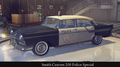 Smith Custom 200 Police Special.png