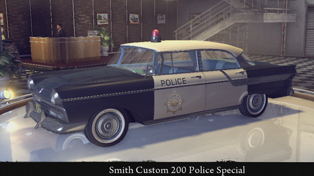 File:Smith Custom 200 Police Special.png