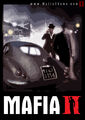 Mafia II Artwork 19.jpg
