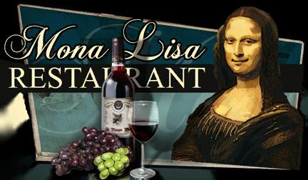 File:The Mona Lisa Icon.png
