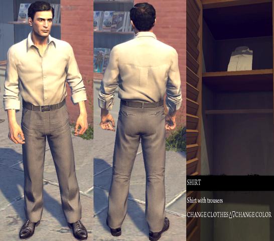 File:Mafia II Clothing 01.png