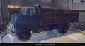 Shubert Truck Flatbed.png