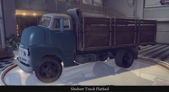 File:Shubert Truck Flatbed.png