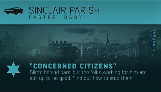 File:Concerned Citizens.jpg