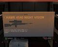 Hawk 4540 Night Vision.jpg