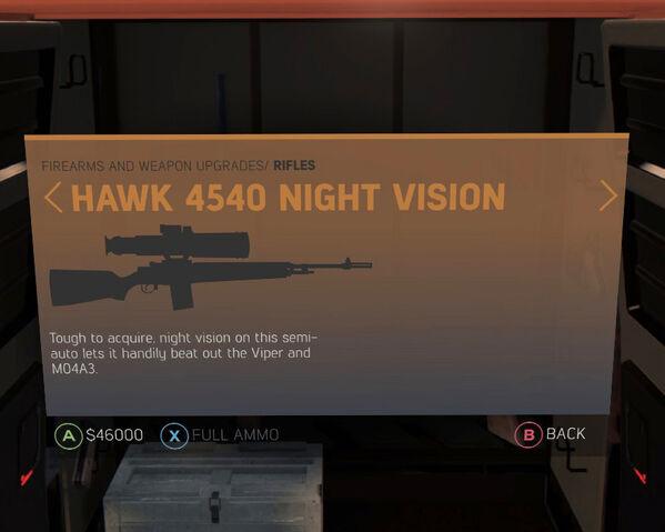File:Hawk 4540 Night Vision.jpg