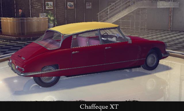 File:Chaffeque XT 2.png