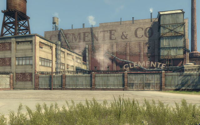 File:Clemente Slaughterhouse.jpg