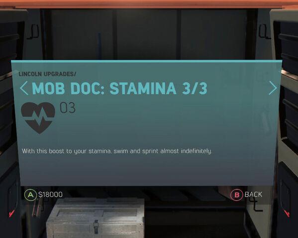 File:Mob Doc Stamina 3-3.jpg