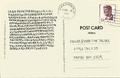Postcard 09 B.png