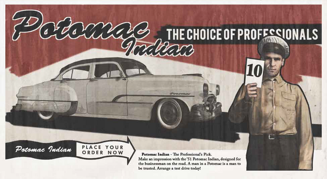 File:Potomac Indian Ad.png