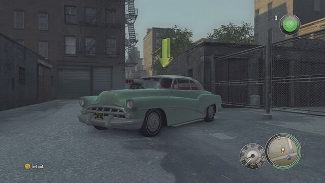 File:Kingfisher Theft 01.jpg