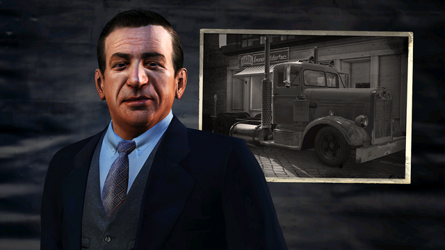 File:Hank B Truck Theft.png