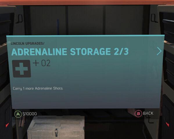File:Adrenaline Storage 2-3.jpg