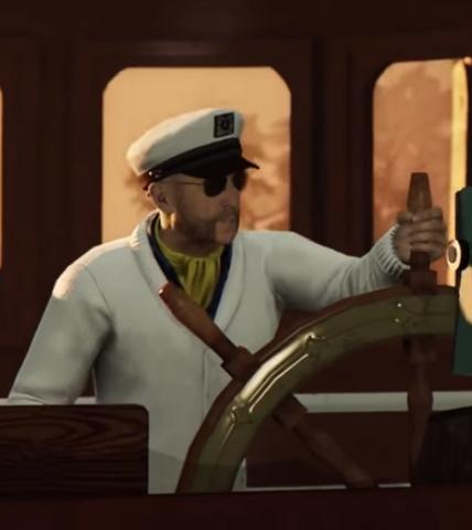 File:Riverboat Captain.png