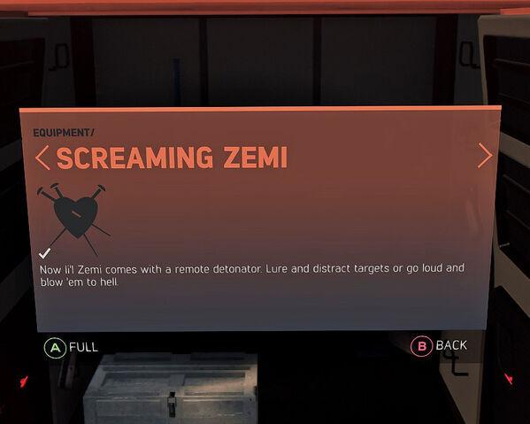 File:Screaming Zemi.jpg