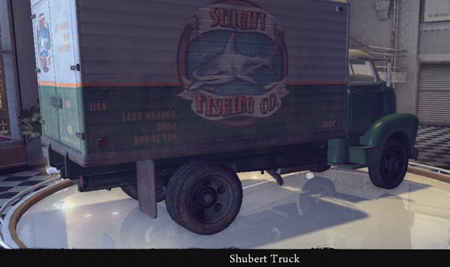 File:Shubert Truck 2.png
