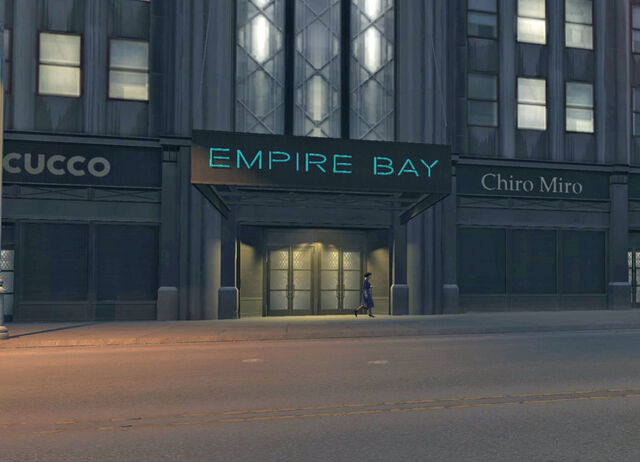 File:Empire Bay Building 2.jpg