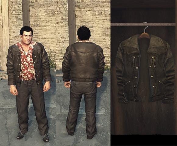 File:Mafia II Clothing 54.png