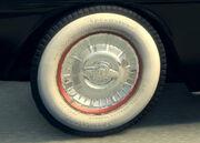 Speedstone Beta