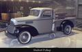 Shubert Pickup.png