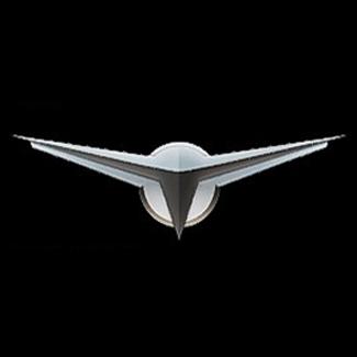 File:Lassiter Logo.jpg
