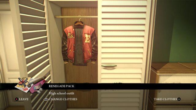 File:Mafia II Clothing 40.jpg