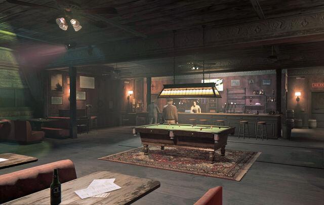 File:Mr. O'Connor's Irish Pub 2.jpg