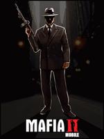 Mafia II Mobile 01