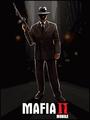 Mafia II Mobile 01.png
