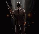 Mafia II Mobile