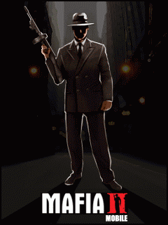 File:Mafia II Mobile 01.png