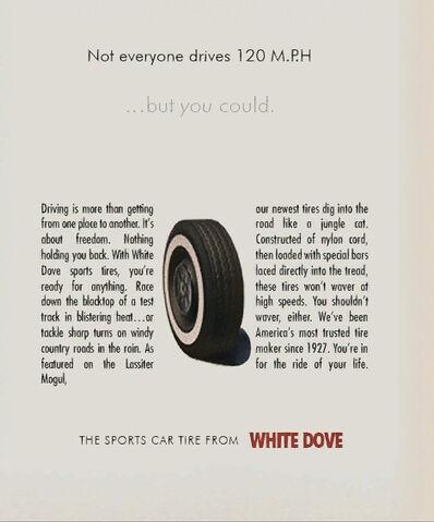 File:White Dove Tire Ad.jpg