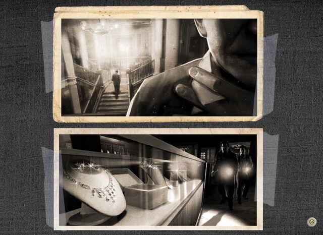 File:Mafia II Deluxe Artbook 090.jpg
