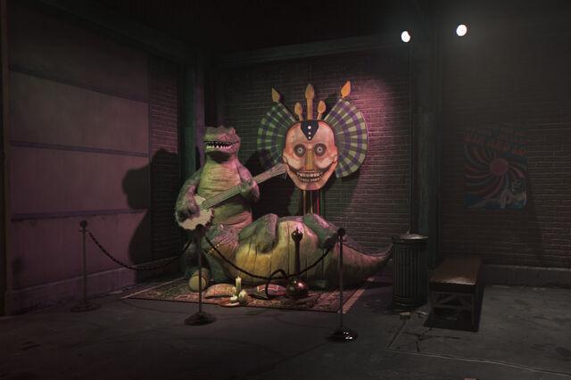 File:Orgy Warehouse 3.jpg
