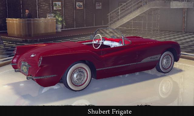 File:Shubert Frigate 2.png