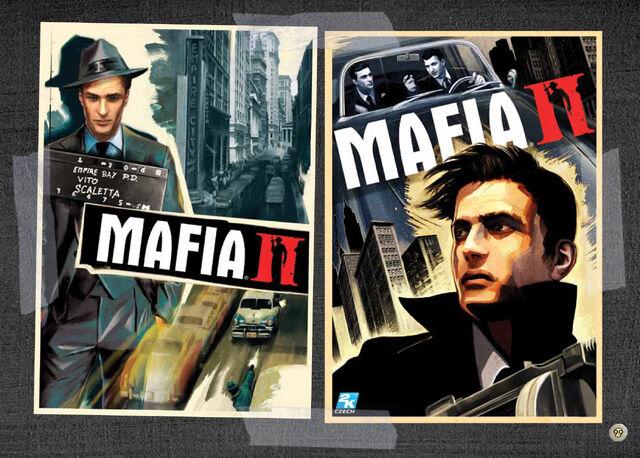 File:Mafia II Deluxe Artbook 100.jpg