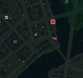Drug Delivery Boathouse Map.jpg