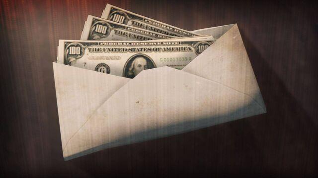 File:Money 2.jpg