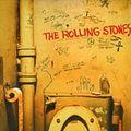 The Rolling Stones - Beggars Banquet.jpg